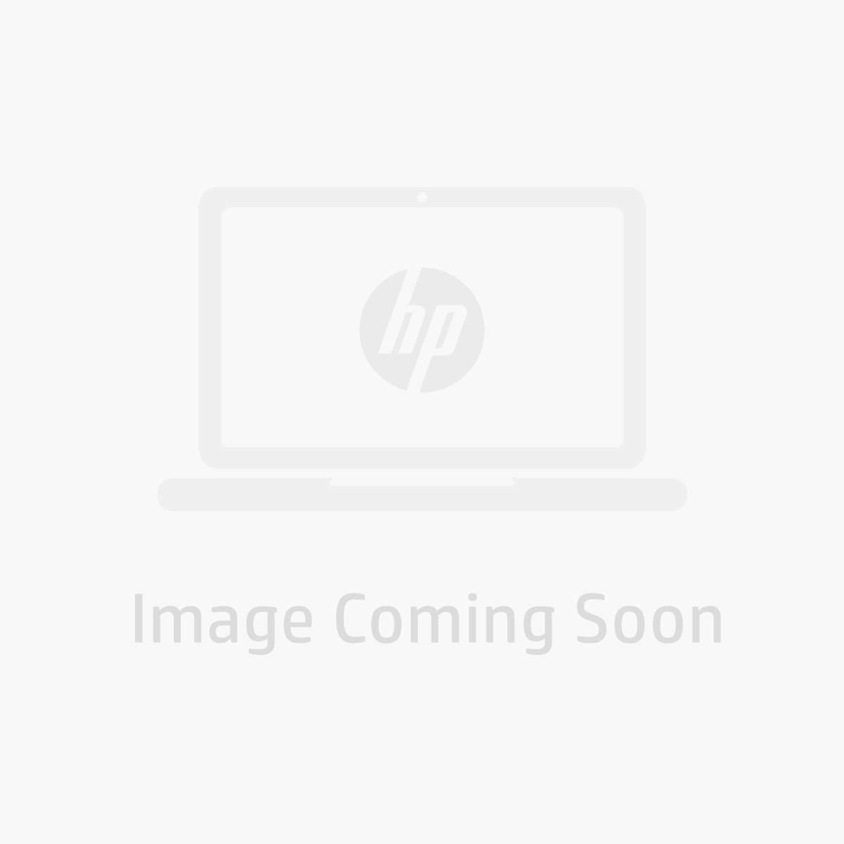 """HP 14 Laptop i7-1065G7 14"""" in Natural Silver"""