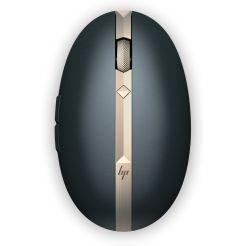 HP Spectre 700 Rechargeable Mouse (Poseidon Blue)