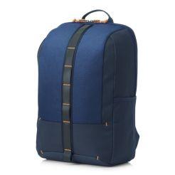 "HP Notebook Case 39.6 Cm (15.6"") Backpack Blue"