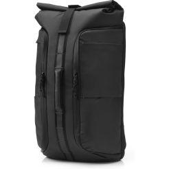 HP Pavilion Wayfarer Backpack Black