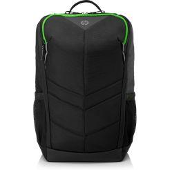 HP Pavilion Gaming Backpack 400