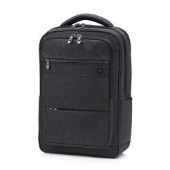 "HP Executive 15.6"" Black Backpack"