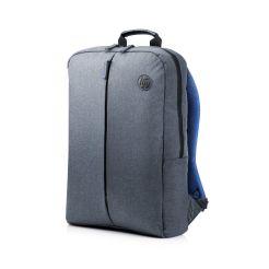 "HP 15.6"" Value Backpack"
