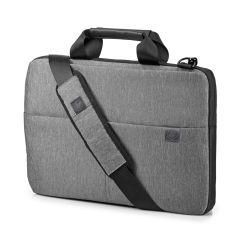 """HP 14"""" Signature Slim Topload Case"""