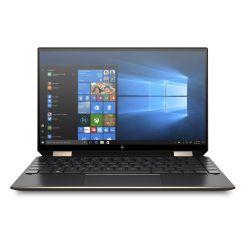 HP Spectre x360 Convertible 13-aw0007ni i7 Laptop - Front facing