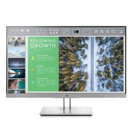 """HP EliteDisplay E243 23.8."""" Monitor"""
