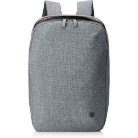 "HP Renew 15.6"" Grey Backpack"