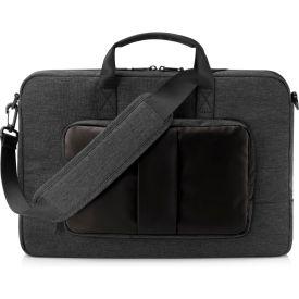 HP Lightweight 15.6 Topload Bag