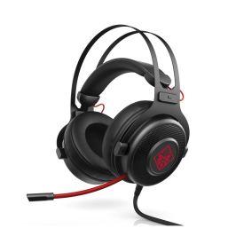 OMEN By HP 800 Headset