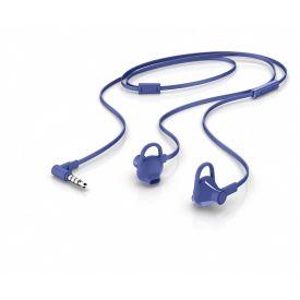 HP In-Ear Headset 150 - Marine Blue