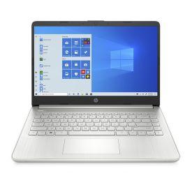 HP 14s-dq2002ni i3 Laptop