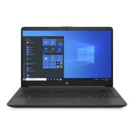 HP 255 G8 Ryzen 5 Laptop - Front view