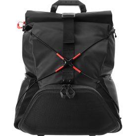 OMEN X By HP Transceptor Backpack