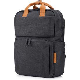 "HP ENVY Urban 39.62 Cm (15.6"") Backpack"
