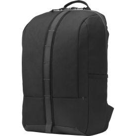 HP Commuter Backpack Black