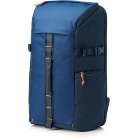 HP Pavilion Tech Backpack Blue