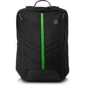 HP Pavilion Gaming 17 Backpack 500