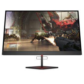 "HP OMEN X 27"" Gaming Monitor"