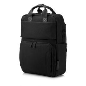 HP ENVY Urban 15 Backpack Black
