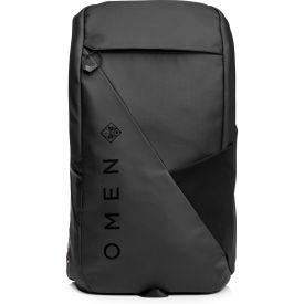 OMEN By HP Transceptor 15 Gaming Backpack