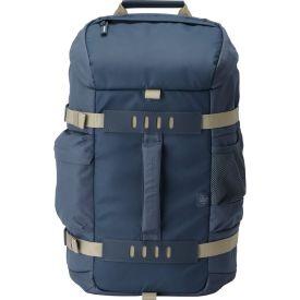 "HP 15.6"" Odyssey Sport Backpack Ocean Blue"