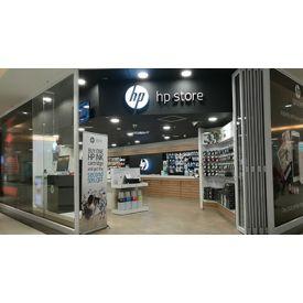 HP Store Cresta