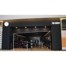 HP Store Fourways