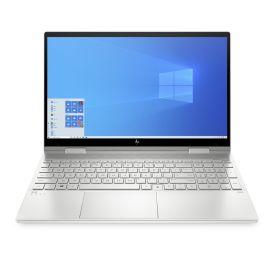 HP ENVY x360 Convertible 15-ed1005ni Laptop