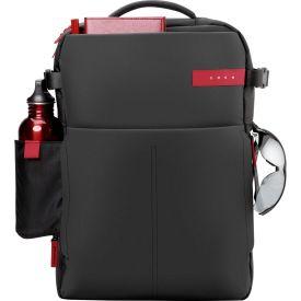 "HP 17.3"" OMEN Gaming Backpack"