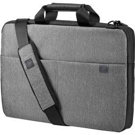 """HP 15.6"""" Signature Slim Topload Case"""