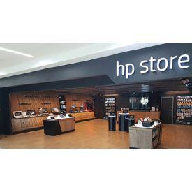 HP Store Menlyn