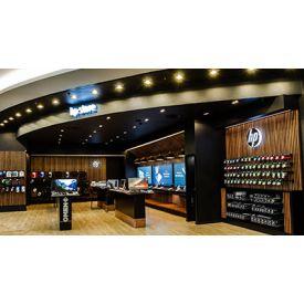 HP Store Rosebank