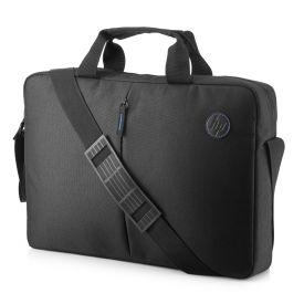 "HP 15.6"" Focus Topload Case"