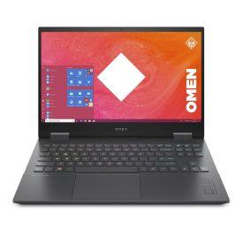 HP OMEN 15-en0007ni Ryzen 7 Gaming Laptop