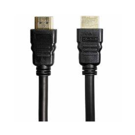 Volkano Digital series HDMI cable, 1.5 meter - black