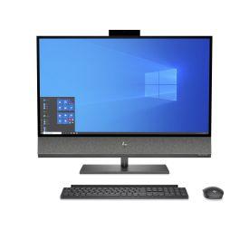 HP ENVY 32-a0000ni i7 All-in-One