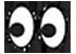 Eyes-Icon2
