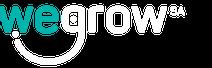 WGSA-White-Logo2
