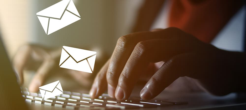 7 Best Email Marketing Software Programs