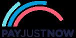 payjustnow_logo_light_theme