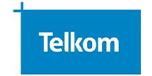 telkom-lo_1_